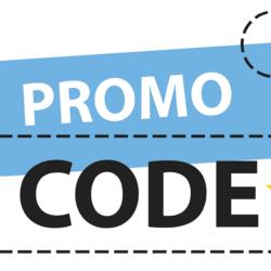 coupon sites