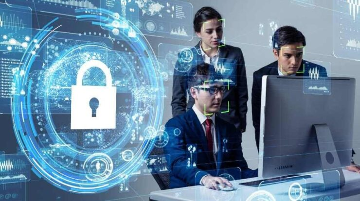 Guide On Cyber Security Jobs