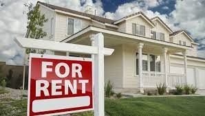 Finding a fair, solvent and creditworthy buyer or tenant