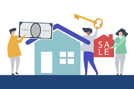 price guarantee real estate