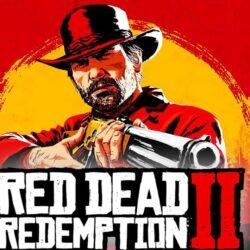 red dead redemption 2 torrent