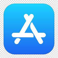 encrypted text app