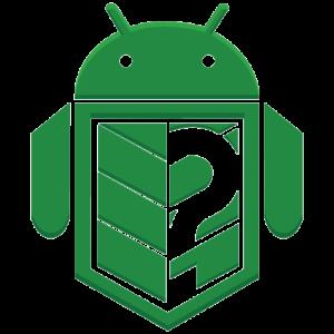 best phone tracker app