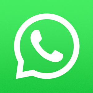 secret messaging apps that look like games
