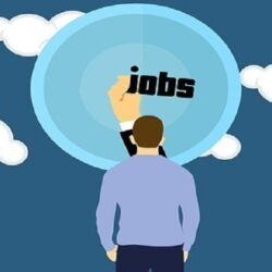 5 Great Career Options to Consider in 2021