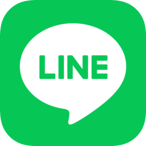 private chatting app