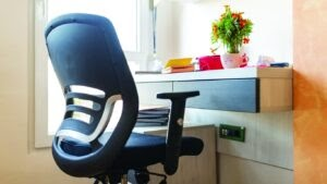 Ergonomic Chairs Online