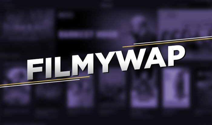 aFilmywap website