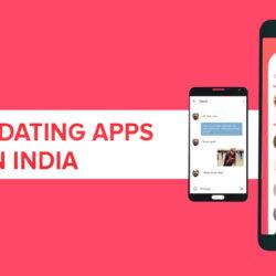 best dating app in india