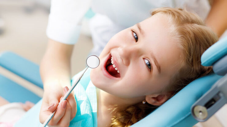 Sydney cosmetic dentistry specialist