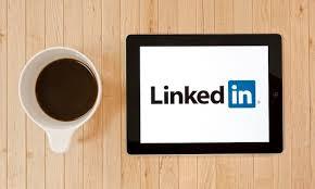 LinkedIn as Sales Platform