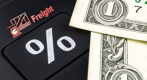 Benefits of smartly calculating freight charges for your export business