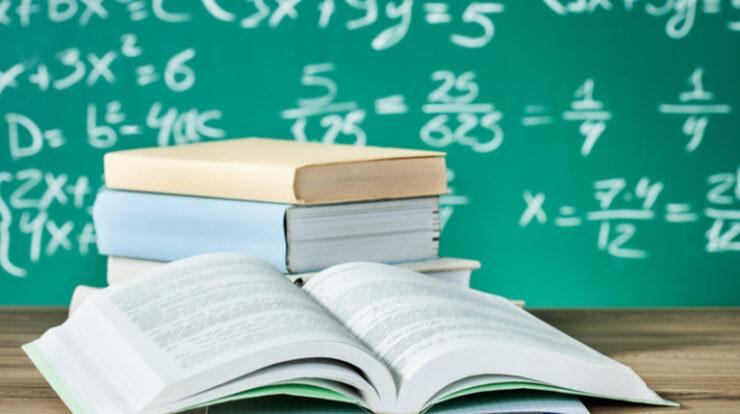 CBSE Class 12 Maths Preparation Tips 2021 to Score 90+ Marks