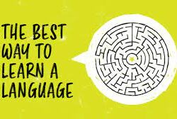 Top best and fastest ways to learn new languages