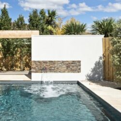 Features for your pool