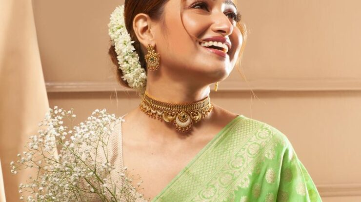buying gift jewelry for your women