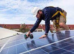 Solar Installers of Washington